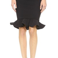 Bec & Bridge Heart Breaker Skirt