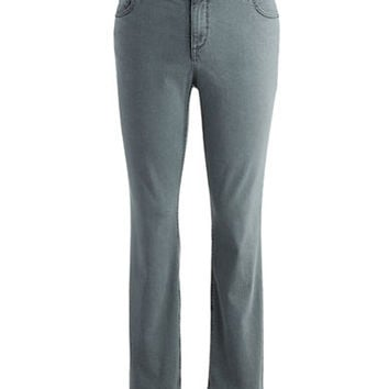 Jones New York Plus Plus Petite Lexington Jeans