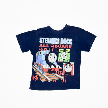 Thomas & Friends Baby Boy Size - 0