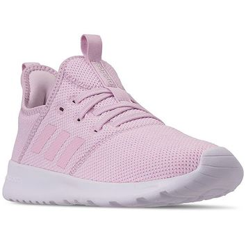 adidas Women's Cloudfoam Pure Running Sneakers from Finish Line & Reviews - Finish Line Athletic Sneakers - Shoes - Macy's