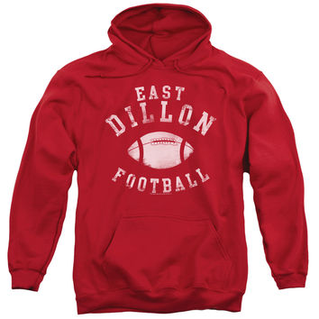 Friday Night Lights/East Dillon Football