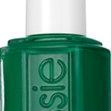 Essie Off Tropic 0.5 oz - #967