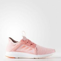 adidas Edge Lux Shoes - Pink   adidas US