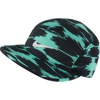 Nike Women's AW84 Printed Running Hat | DICK'S Sporting Goods