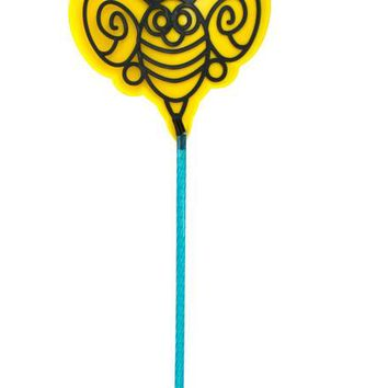 Giant Bubble Wand ( Case of 24 )