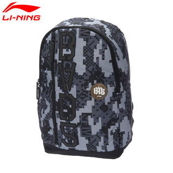 Multifunctional Backpack Badminton Bag for 3 pieces Tennis Bag Trip Computer basketball series