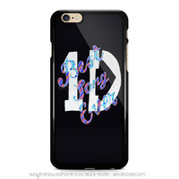 Best Song ever 1D Case for iPhone Cases,Samsung case, iPod, HTC, LG, Nexus, Xperia, iPad Cases
