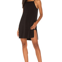 BCBGeneration Cami Tank in Black | REVOLVE