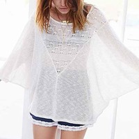 Ecote Summer Nights Top-