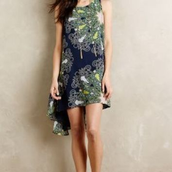 Andromeda Swing Dress by