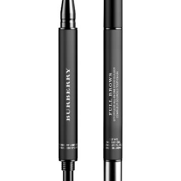 Burberry Beauty Full Brows Effortless All-in-One Brow Builder | Nordstrom