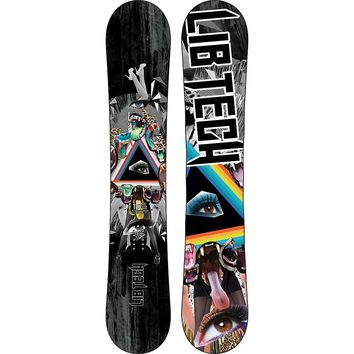 Lib Tech TRS Snowboard 159 - Men's