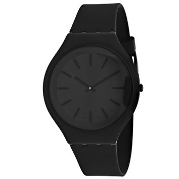 Swatch Men's Skinclass Watch (SVUB103)