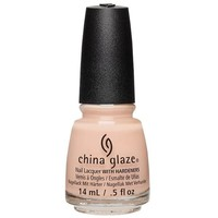 sand in my mistletoe china glaze - Google Search