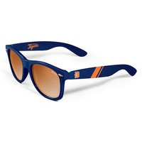 Maxx HD Detroit Tigers Retro Sunglasses - Men