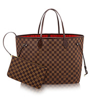 LOUISVUITTON.COM - Louis Vuitton Women ICONS