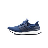 Best Deal Adidas Ultra Boost 3.0 'Night Navy'