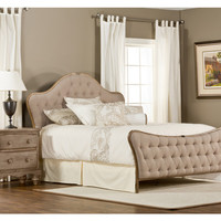 1206-jefferson-bed-set-queen-bed-frame-included - Free Shipping!