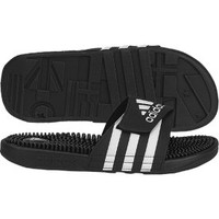 adidas Men's adissage II Slide - Dick's Sporting Goods