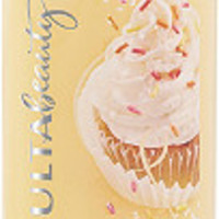 Buttercream Cupcake 3-IN-1 Smoothie | Ulta Beauty