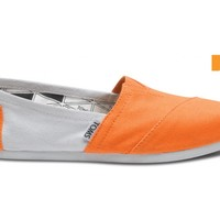 University of Tennessee Women's Campus Classics