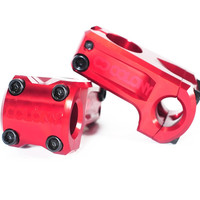 Colony Official Stem Red