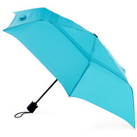 ShedRain Windpro® Flatwear™ Vented Auto Open and Close Umbrella | macys.com