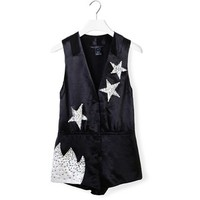Marc By Marc Jacobs Cosmo Night Jumpsuit