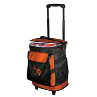 Oregon State Beavers NCAA Rolling Cooler