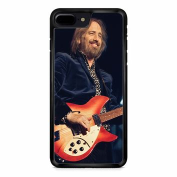 Tom Petty S iPhone 8 Plus Case