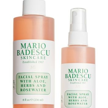 Mario Badescu Facial Spray Duo ($33 Value) (Special Purchase) | Nordstrom