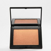 NARS Highlighting Powder - St Barths at asos.com