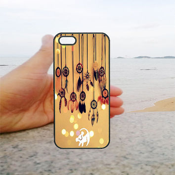 samsung s4 case,samsung s5 case,ipod 5 case,iphone 4 case,iphone 5 case,iphone 5S case,iphone 5C case,dreamcatcther,simba,sony xperia z case