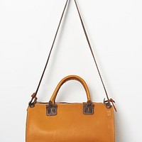 Free People Aspen Carry On Bag