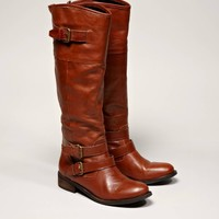 DV by Dolce Vita Tyson Boot | American Eagle Outfitters