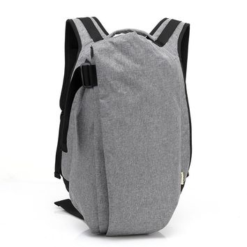 Multifunction USB charging Men Backpack Oxford Fashion Casual Brand Backpack for Male Laptop Notebook 15.6inch School Backpack