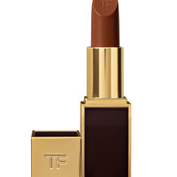 Lip Color, Deep Mink - Tom Ford Beauty