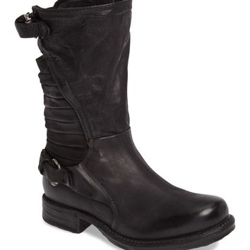 A.S. 98 Serge Boot (Women) | Nordstrom