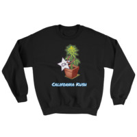 CALIFORNIA KUSH Sweatshirt