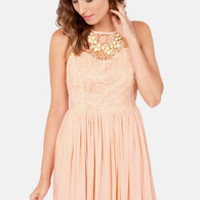 Juniors Dresses, Casual Dresses, Club & Party Dresses | Lulus.com - Page 21
