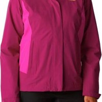 The North Face Claremont Triclimate 3-in-1 Jacket - Women's