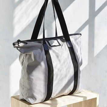 Day By Birger Et Mikkelsen Gweneth Tote Bag-