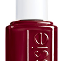 Essie Shearling Darling 0.5 oz - #851