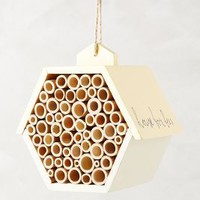 Honeybee House by Anthropologie Multi One Size House & Home