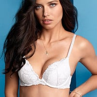 Dream Angels Push-Up Bra - Angels by Victoria's Secret - Victoria's Secret
