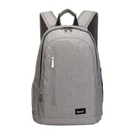 Diaper Bag Large Capacity Travel Backpack