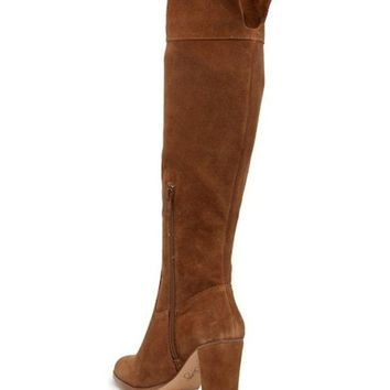 Arturo Chiang | Mikayla Over-the-Knee Boot