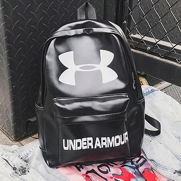 Under Armour Adidas Champion Nike Puma Fashion Sport Daypack Shoulder Bag Travel Bag School Backpack