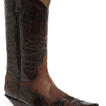 Men's Sendra 'Duke' Western Boot,