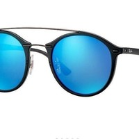 Sonnenbrille Ray Ban RB 4266